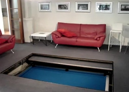 pooltable01