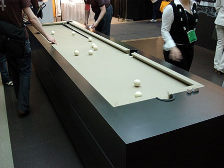pooltable06