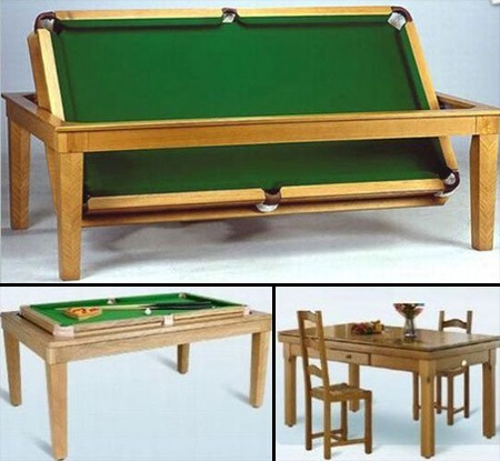 pooltable07