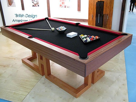 pooltable10
