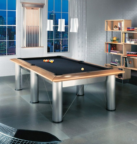 pooltable12