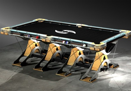 pooltable13