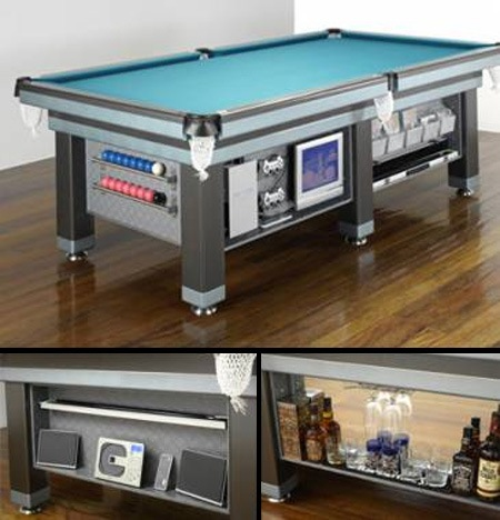 pooltable17