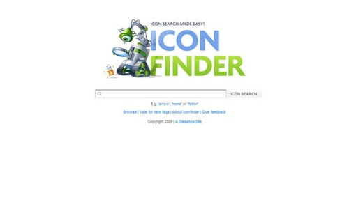 iconfindercom